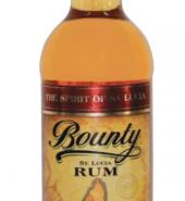 Bounty Rum 750ml