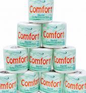 Comfort Toilet Paper 3 Pack