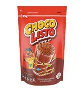 Choco Listo (200g)