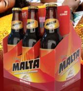 Piton Malta Six Pack